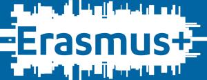 Erasmus Plus Webpage