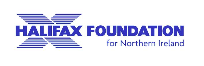 Halifax Fundation Webpage