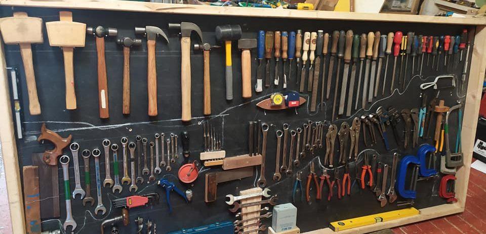 tools-belfast