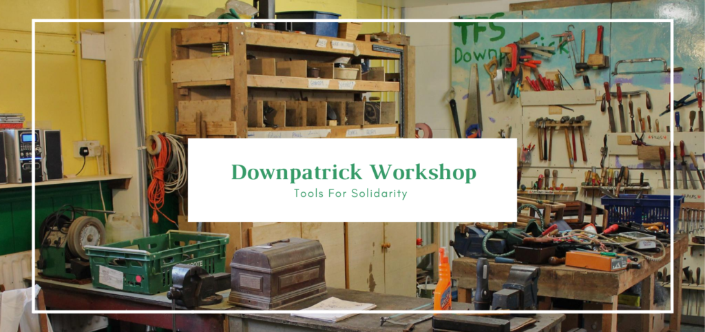 downpatrick-workshop-tools