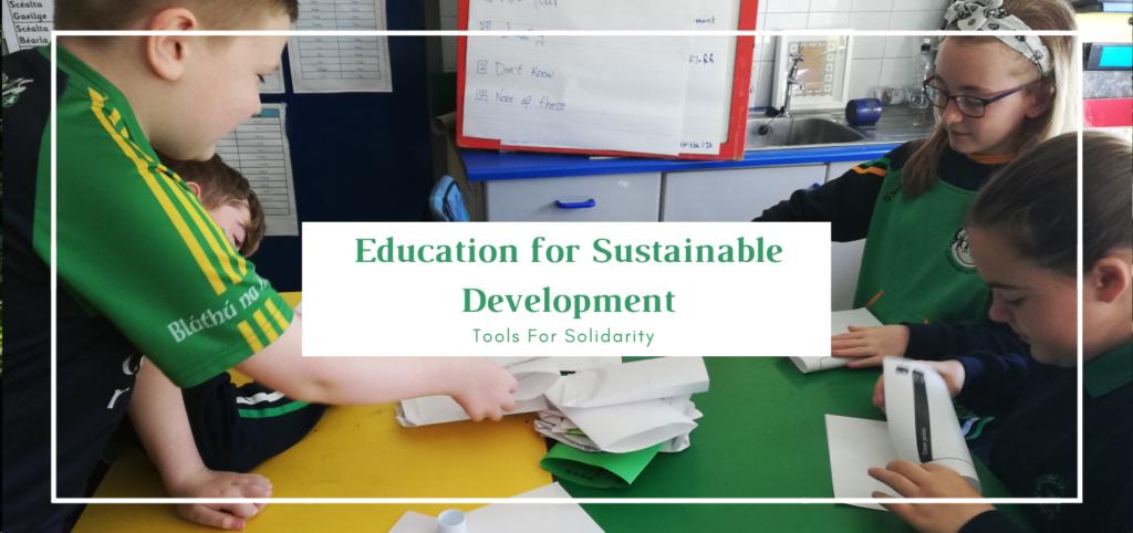 educational-programme-for-schools-in-belfast