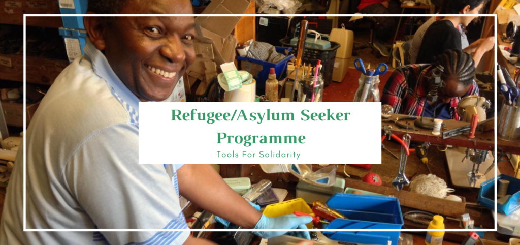 refugee-asylum-seeker-belfast