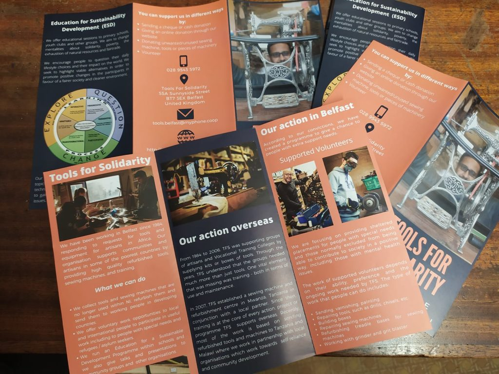 our-new-leaflets