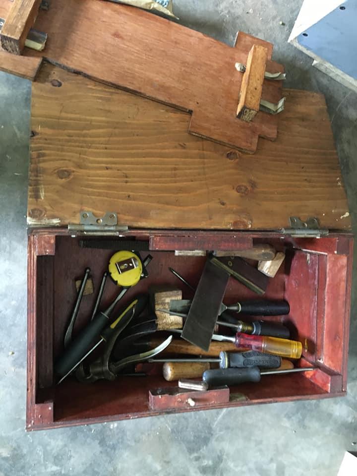 donate-tools-belfast