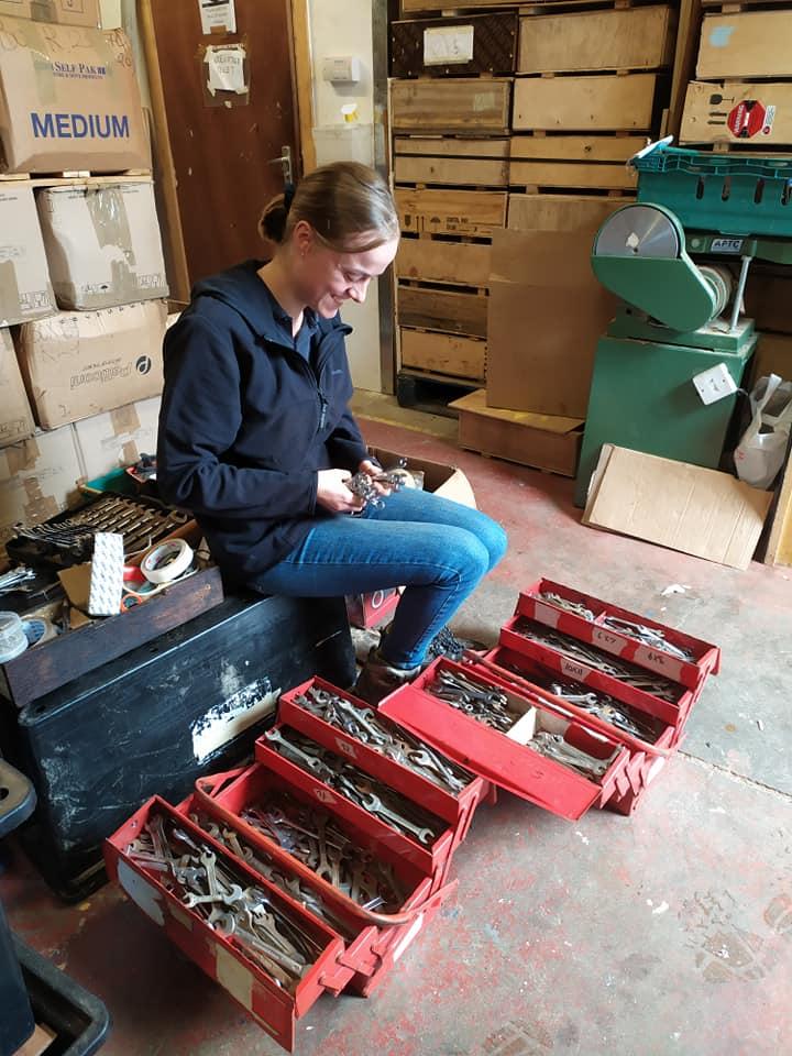 volunteer-in-the-uk