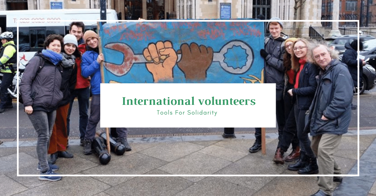 volunteering-in-belfast