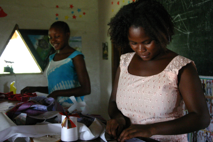 TOOLS-FOR-AFRICA-DONATE-BELFAST-SEWING-MACHINES-DONATE-IN-BELFAST