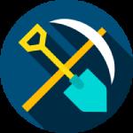 donate tools in belfast