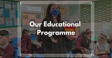 EDUCATIONAL-PROGRAMME-BELFAST-VOLUNTEER-FOR-SCHOOLS-VOLUNTEER-IN-BELFAST-CHARITY-IN-BELFAST-CHARITY-NEAR-ME