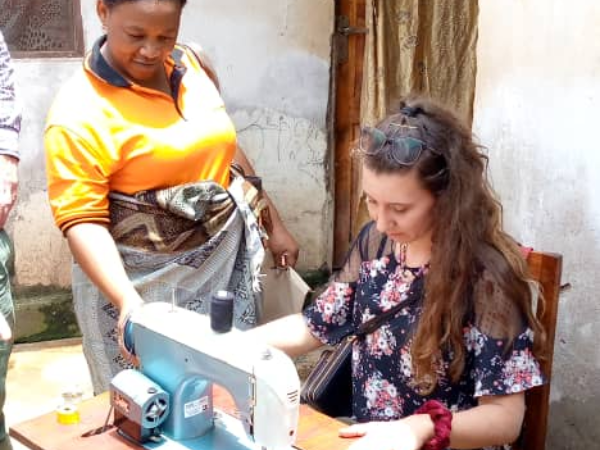 DONATE-TOOLS-FOR-AFRICA-DONATE-SEWING-MACHINES-IN-BELFAST-CHARITY-IN-BELFAST