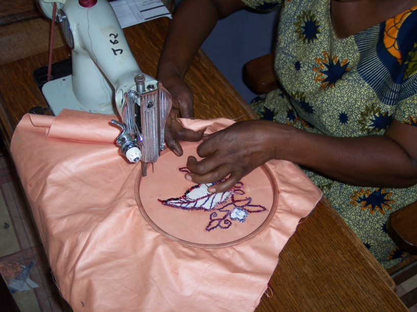 DONATE-TOOLS-IN-BELFAST-DONATE-SEWING-MACHINES-IN-BELFAST-CHARITY-IN-BELFAST-TOOLS-FOR-AFRICA-DONATE-FOR-AFRICA