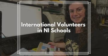 international-volunteers-in-belfast-schools-volunteer-with-a-local-charity-charity-donations