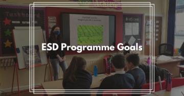free-education-programme-in-belfast
