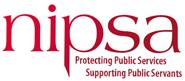 NIPSA Webpage